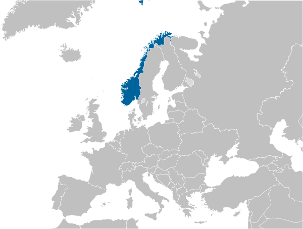 Norway map europe 600.png