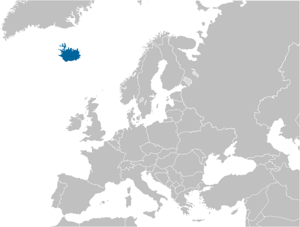Iceland map europe 600.png