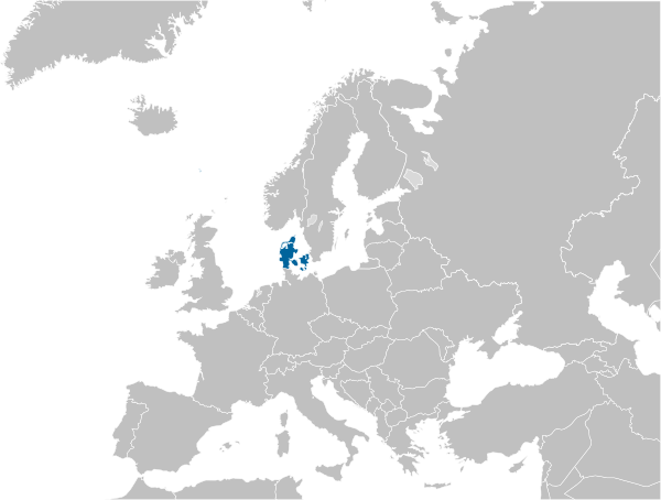 Denmark map europe 600.png