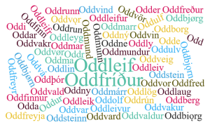 Oddmoln.png