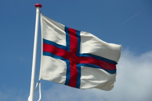 Nordic Names - Collecting and explaining names from the Nordic