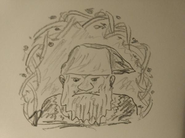 Norse Dwarf Name Generator