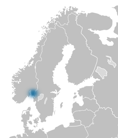 Region NO Østfold map europe.png