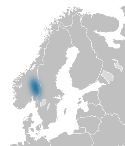 Region NO Hedmark map europe.png