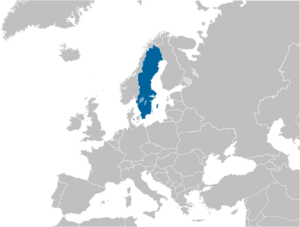 Sweden map europe 600.png